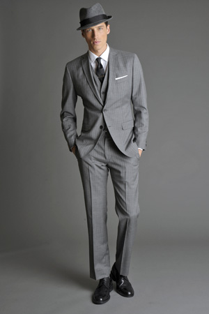 Men-Look01-Grey-Background