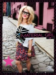material-girl-kelly-01