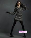 6c629721f1db45b4_karllagerfeldmacys-09_preview