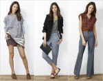 madewell-spring-2011-collection-1