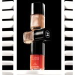 Chanel-Le-Vernis-Summer-2012-Nail-Colors