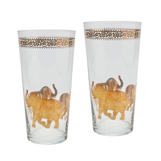 Makib Highball Glass, $11 each