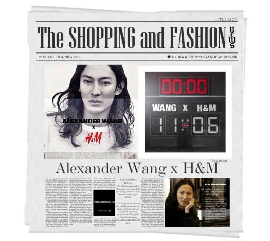 hm-alexander-wang