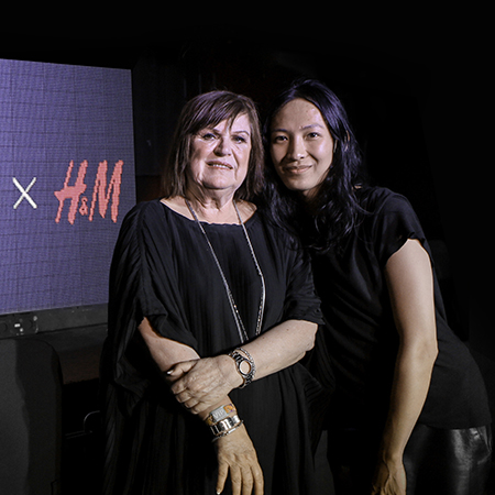 main-img-alexander-wang-x-hm-collaboration