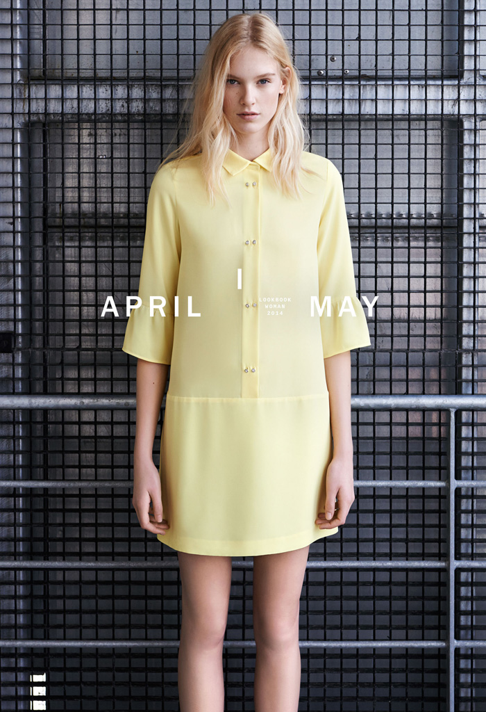 zara-woman-april-2014-03